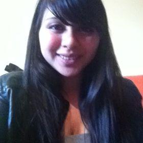Kelly Yusthyn Castillo Herrera