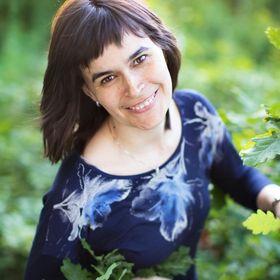 Magdaléna Kohoutková