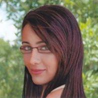 Ranin Yousef