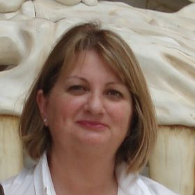 Vera Pastore