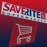 Saverite Supermarket York Street