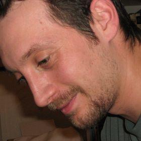 Tibor Draguner
