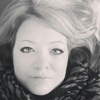 Linda Hansson