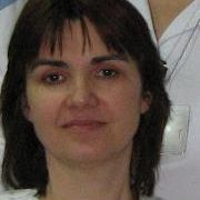 Ioana Nistor