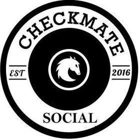 Checkmate Social Media