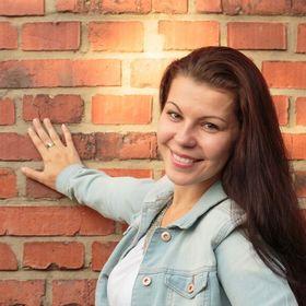 Lucie Poskočilová