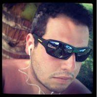 Marcelo Dias Souza
