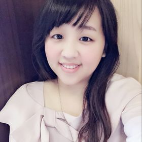 Yin Fang Tu