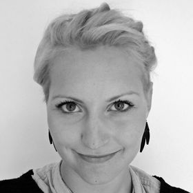 Sofie Lund Studio