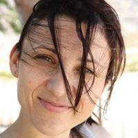 Barbara Siwy - Kaszuba
