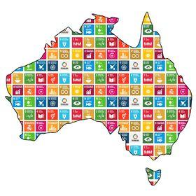 Global Goals Australia Campaign