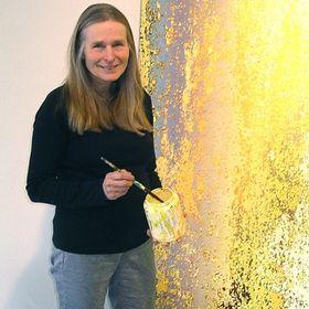 Heidi Thompson