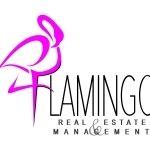 Flamingo Real Estate & Management