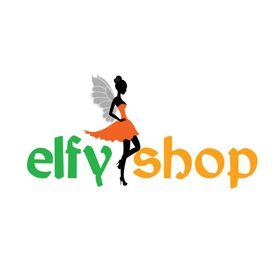 ElfyShop
