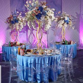 Best_weddingirk