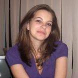 Crina Varlan
