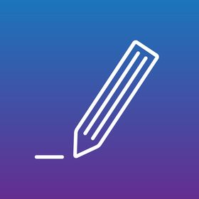 diymydesign | Editable Business Marketing & Branding Templates