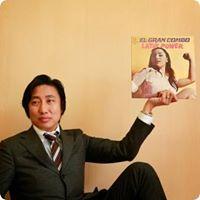 Yasushi Fukayama