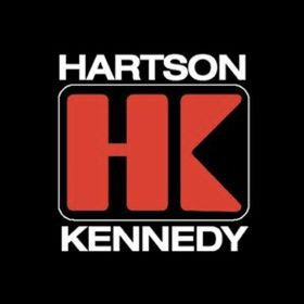 Hartson-Kennedy Cabinet Top Co., Inc.