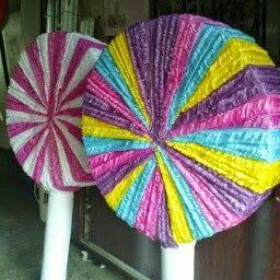 Piñatas Esparza