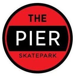 The Pier Skatepark