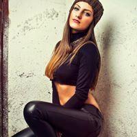 Roxana Văduva