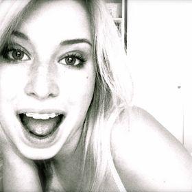 Jessica Oosthuizen