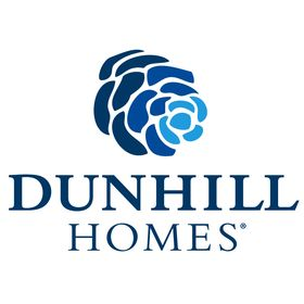 Dunhill Homes