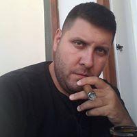 Fatih Kantas