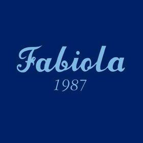 fabiola 1987