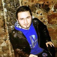 Fatih Ercan