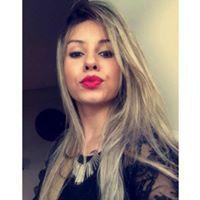Marcella Faria