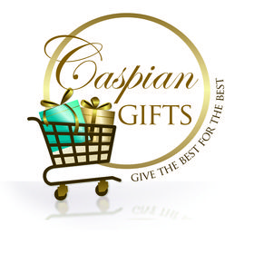 Caspian Gifts Inc