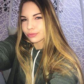 Jessica Więcek