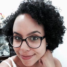 Débora Coelho