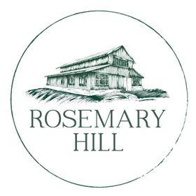 Rosemary Hill