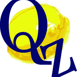 qz race online dating