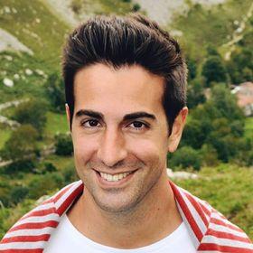Alejandro Muñiz Delgado