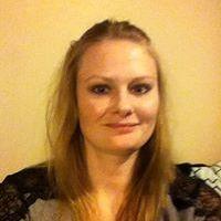 Kristin Sunde