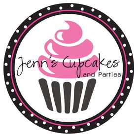 Jenn's Cupcakes and Parties