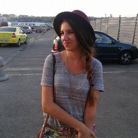 Tihan Ana