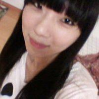 Ha Cho Rong
