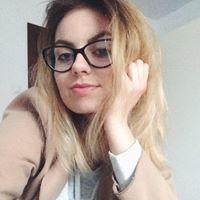 Weronika Hryniszak
