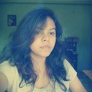 Shilpa Kalowar
