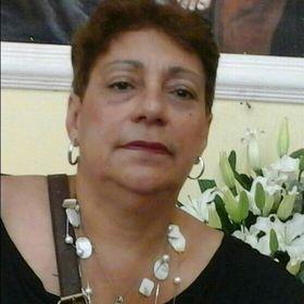 Fatima Cunha