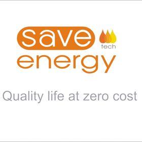 Save Energy Tech