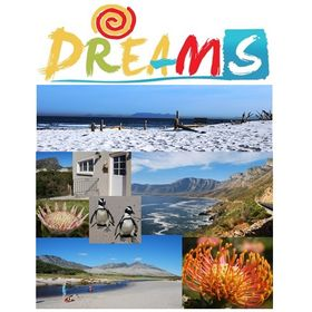 Dreams Accommodation, South Africa
