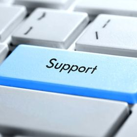 Webroot technical Support 1-800-445-2810 Helpline Number