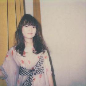 Saori Kanda