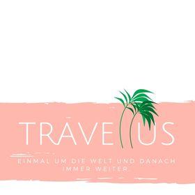 Travellus
